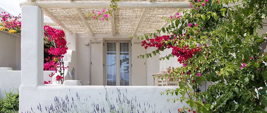 portes-houses-boutique-hotel-double-seaview-22